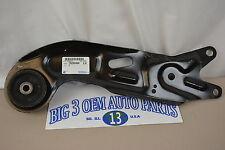 Chevrolet Malibu Pontiac G6 Saturn Aura LH Rear Axle CONTROL ARM new OE 15292404