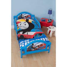 Thomas Die kleine Lokomotive & ses amis literie de bébé Junior 150x120 NEUF