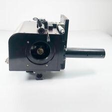 Used CTI 6240H XY laser lens 1064nm 14 light spot