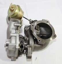 K03S Turbo charger for 99-05 VW Golf Bora Jetta Beetle GTi GLS 1.8T 1781CC