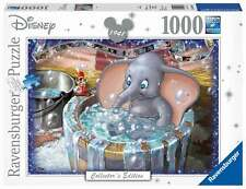 Ravensburger Disney, Dumbo Collector's Edition Jigsaw