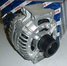 orig.  Bosch Lichtmaschine für Mercedes, 14V, 150A, 0124525055, 0986047150, 003