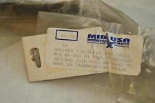 HARLEY DAVIDSON CAVO GAS CODICE 56342-90/CABLE IDLE MODEL 49133 MID USA