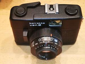 Kamera Beirette VSN 2
