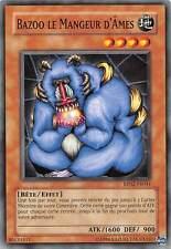 Yu-Gi-Oh - Bazoo Le Mangeur D'âmes (RP02-FR041)