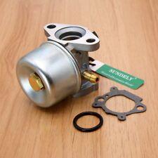 AU 1Pcs Carburettor Carb For Briggs And Stratton Mower Quantum Carburetor 498170