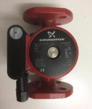 GRUNDFOS UPS 32-50-F220 GEBRUIKT 59906415