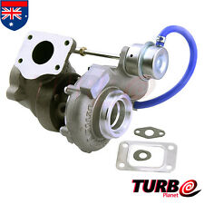 GT1752S Turbo Charger for Saab 9-3 9-5 B205E B235E B308E 452204 5955703 9180290