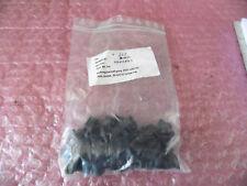 FIPA 112 012 017 1 Flachsauger Neu 1 Stück aus OVP