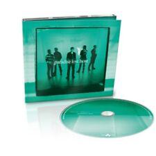 Paradise Lost - Host - New Limited Digipak CD Album