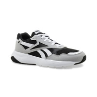 New Mens Reebok ROYAL DASHONIC GREY / WHITE DV5121 US 7 - 10 TAKSE AU