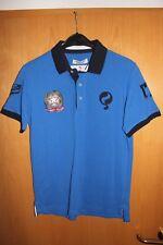 Q1905  Shirt Santiago  Size /M