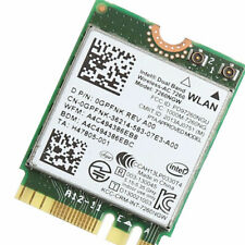 CUSTOM OEM PCI 9030 BOARD DRIVERS WINDOWS 7 (2019)