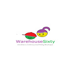 WarehouseSixty