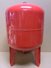 80 l Druckkessel Membrankessel 50 100 Hauswasserwerk Druckbehälter HWW 80 TVT