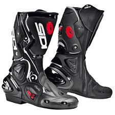 SIDI Vertigo  Boots size EURO 44/US 10