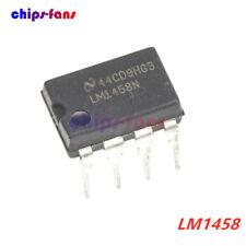 78L02 Spannungsregler 2,6V 0,1A TO92