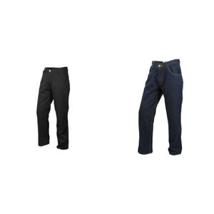 2019 Scorpion Mens Covert Kevlar Lined Denim Motorcycle Riding Jeans -Size/Color