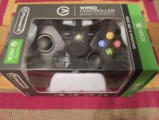 Power A - Xbox 360 & Windows Wired Controller (9.8 ft Cord)
