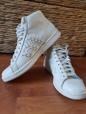 Adidas x Opening Ceremony 2013 Hi-Top Trainers Size 7