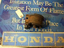 1995 Honda Civic 2dr timing side mount left driver