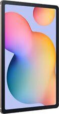 "Samsung Galaxy Tab S6 Lite 128GB, Wi-Fi, 10.4"" - Chiffon Rose - SM-P610NZIEXAR"