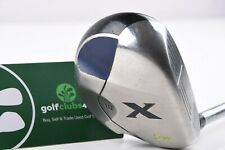 CALLAWAY X #5 WOOD / 18°/ UNIFLEX STEEL SHAFT / CAFHYP008