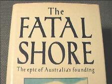 2 Vols History Of Australia & Picturesque Atlas of Australia 1888