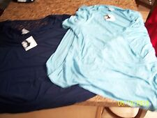 NWT Women's SIze 3X Jaclyn Smith Tops Or Blouses -2 In Lot-