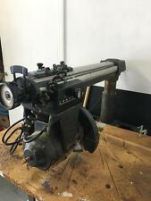 """CRAFTSMAN 10"""" RADIAL ARM SAW EXCELLENT"""