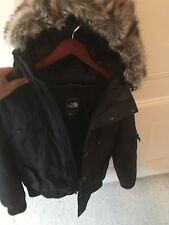 Men's North Face Gotham Down Jacket Size S