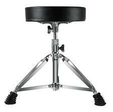 Xdrum Session dhs-1 Drum Sgabello Sgabello doppelstrebig
