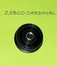 Abu & Zebco Cardinal 6 Reel Parts Used Aluminum Spool Lots 22 & 23 & ZC7(Lot 3)
