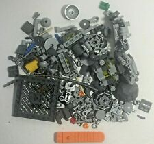 Used LEGO 5 oz lot Pieces from Ideas CUUSOO Set No Minifigs Not Complete - Space