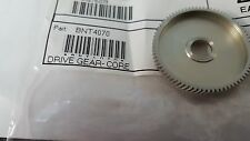 1 Shimano Part# BNT 4070 Drive Gear Fits Core 51MG7 COR-51MG7 LH ONLY!