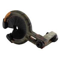 Hot Extreme Aluminum Compound Bow Sight 3-Pin Hunting Archery Fiber Optic EV