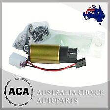 38mm Fuel Pump for Honda Odyssey Accord Civic CRV Integra S2000 Honda Jazz