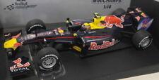 Voiture sous boîte fermée sur Lewis Hamilton