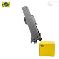 Hella Sensor Fahrpedalstellung 6PV008890701 für AUDI SEAT SKODA