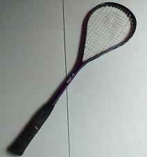 Prince Extender Lite 190 Squash Racket