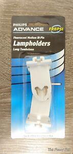 ⭐Philips Fluorescent Lampholder FRBPSI