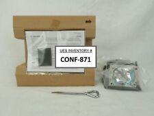 NEC VT60LP Lamp Unit with Air Filter Projector Bulb New Surplus