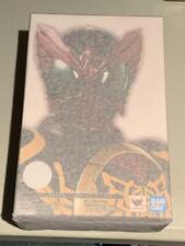 BANDAI S.H.Figuarts Kamen Rider OOO Tatoba Combo Shinkocchou Seihou FREE SHIP