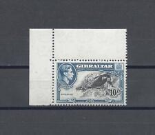 More details for gibraltar 1938 sg 130a mnh cat £42