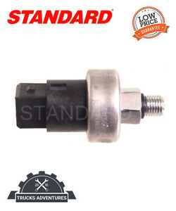 Standard Ignition Power Steering Pressure Switch P/N:PSS26