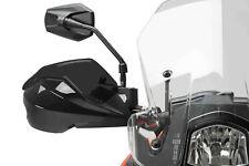 PUIG ESTENSIONE PARAMANI KTM 1290 SUPER ADVENTURE R/S 2019 FUME SCURO