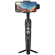 MOZA Mini - S Foldable 3-axis Light-weight Gimbal Stabilizer for Smartphone Hot