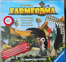 FARMERAMA   /   RAVENSBURGER    (OVP)