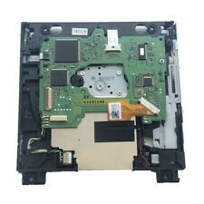 OEM DVD ROM Disc Drive with PCB Board & New Laser Lens for Nintendo Wii AC1908