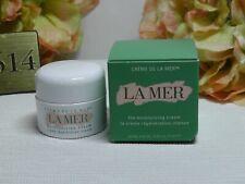 La Mer The Moisturizing Cream Travel Size 7ml / o.24oz*****NIB*****